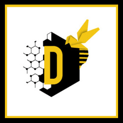 dezinbee