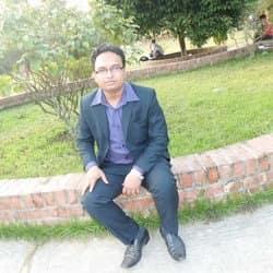 mohiuddinhasan
