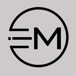 em_designs