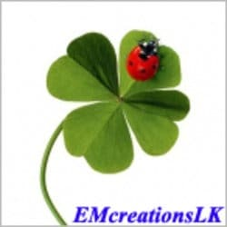 emcreationslk