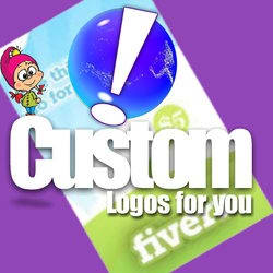 customlogo101