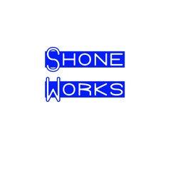 shoneworks