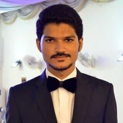 hamzaiqbal4u