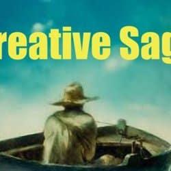 creative_sage