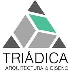 triadica