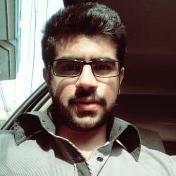 usama_ahmed