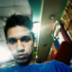 namedfarhad
