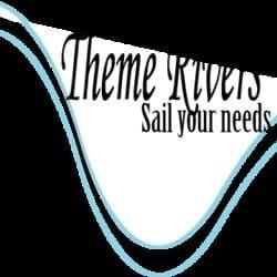 themerivers