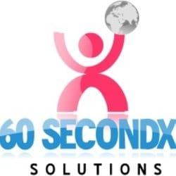 sixtysecondx