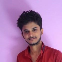 sourav_jha