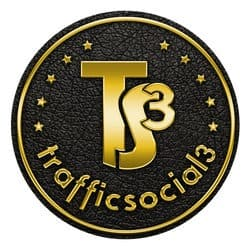 trafficsocial3