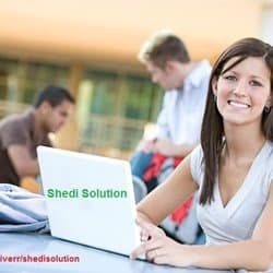 shedisolution