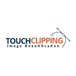 touchclipping