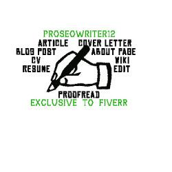 proseowriter12
