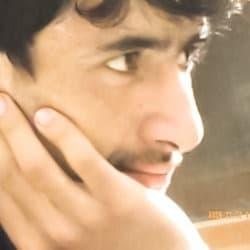 sajidali1996