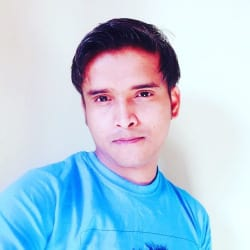 prabhat300195