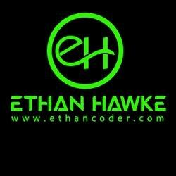 ethanhawke878