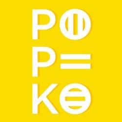 popiko