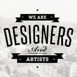 designer_asad