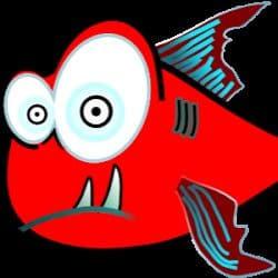 ribolovche