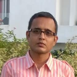 vishwasgagrani