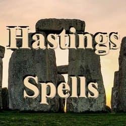 hastingsspells