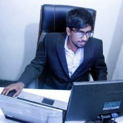 shahzobayer