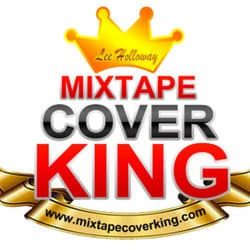 mixtapecovers