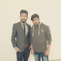 haider__ali