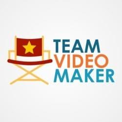teamvideomaker
