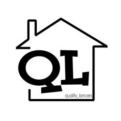 quality_lancers