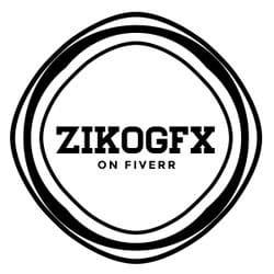 zikogfx