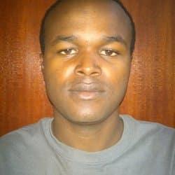 manimwandi