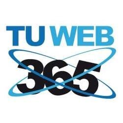 tuweb365