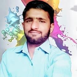 zeeshan_javid