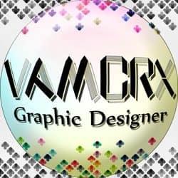 vamcrx