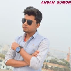 ahsansumon
