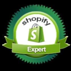shopifygury