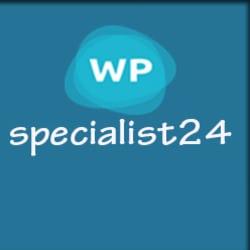 wpspecialist24