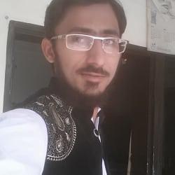 shahbazali78