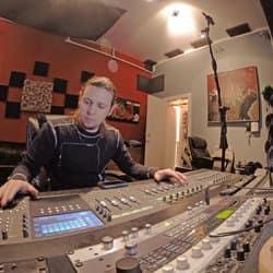 audiomasterman