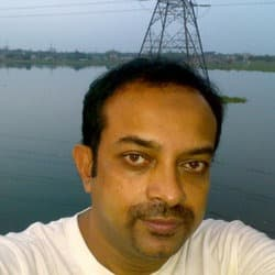 mahmudur_rahman