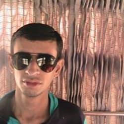 zohaibasghar