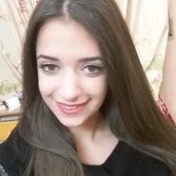 maishaddad