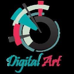 digitalart0022
