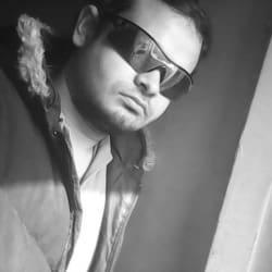 mohammadkhurram