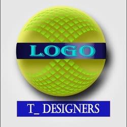 t_designers