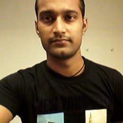 shiladittya