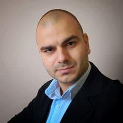 ivailo_georgiev