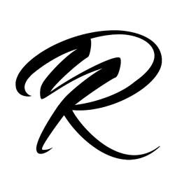 rimshamasroor